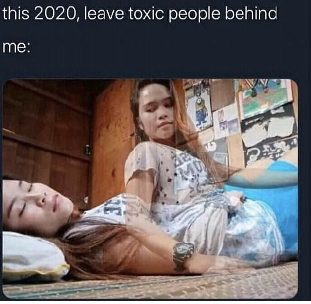 Sent From Keepsafe Https Kpsf Co P Babplbw Super Funny Memes Toxic People Dark Humour Memes