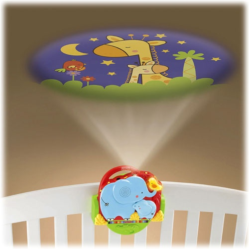Fisher price luv u zoo crib n go projector soother new products pinterest fisher - Tapis d eveil fisher price zoo deluxe ...