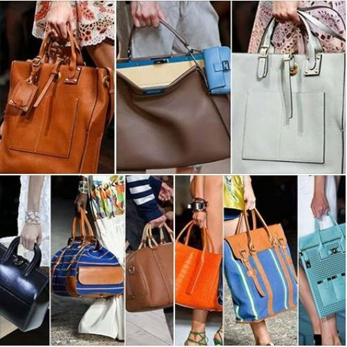 #Walizka #skóra ekologiczna czy naturalna @ http://www.perfectto.eu/walizka-skora-ekologiczna-czy-naturalna