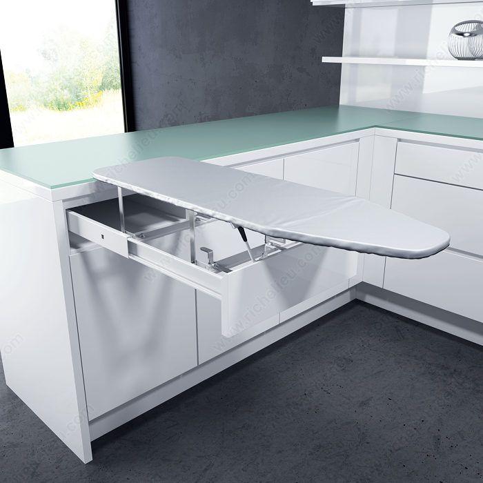 les 28 meilleures images du tableau fabrication sur. Black Bedroom Furniture Sets. Home Design Ideas