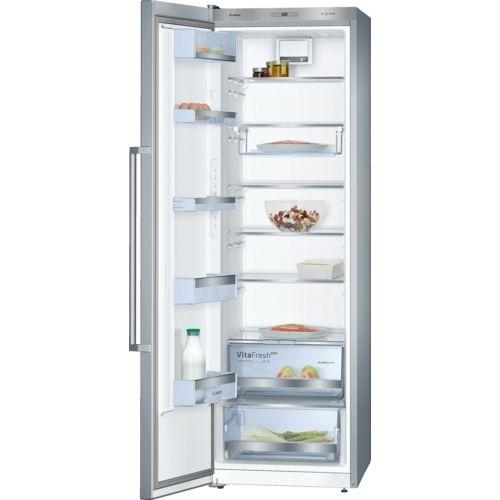Die besten 25+ Kühlschrank mit gefrierfach Ideen auf Pinterest ...