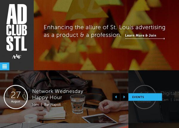 Ad Club Saint Louis