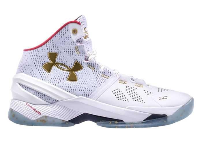 release date: b7d7c 9e380 Nike Skor, Air Jordans, Stephen Curry, Adidas, Sportkläder, Tennis, Sneakers