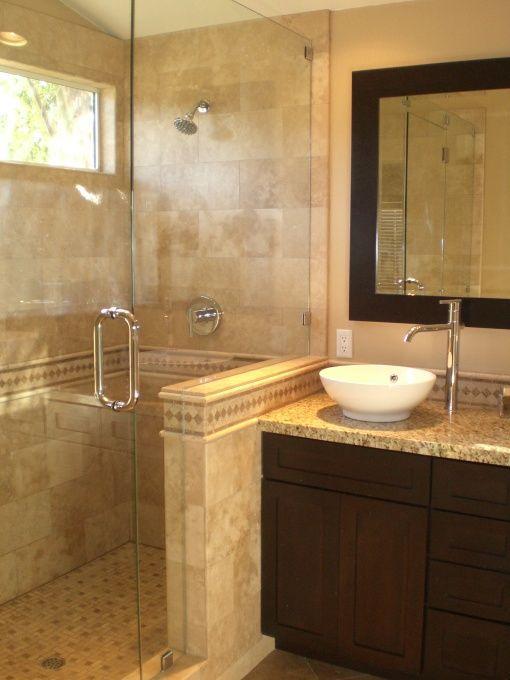54 best shower spa images on pinterest bathroom home for Crazy bathroom design