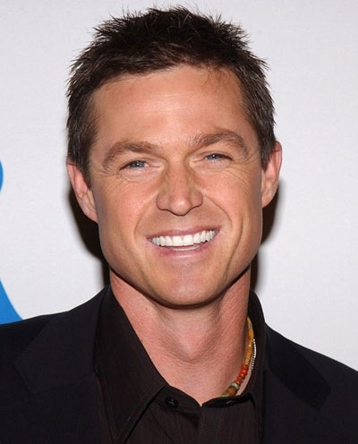Without A Trace -Eric Close (Yummy)