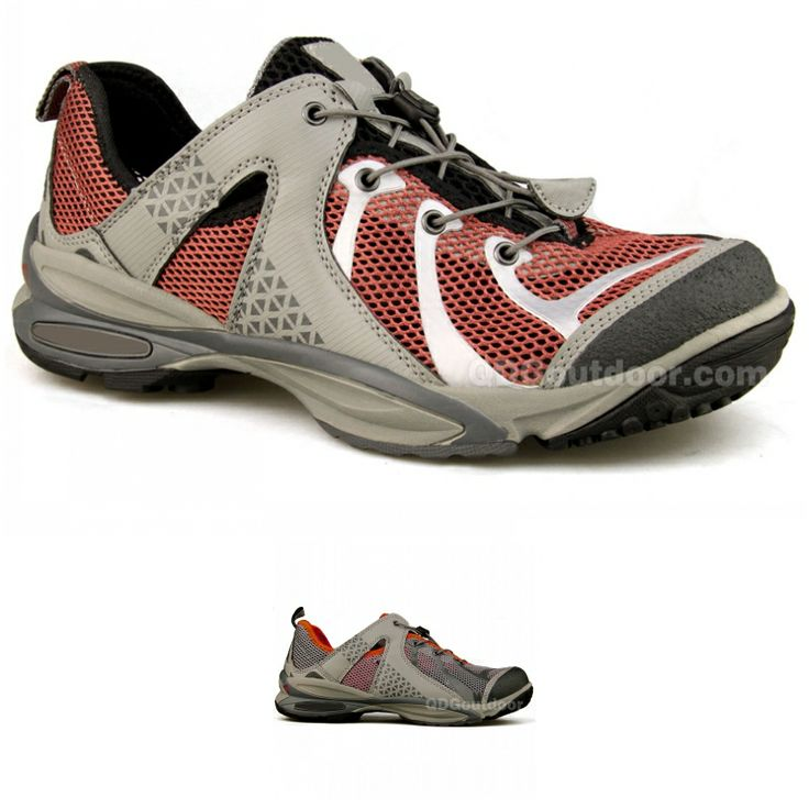 Water Shoes Rubber Air Mesh Leather Style:WS25017 • Air mesh and synthetic leather upper for lightness and breathability • Dual density EVA insole for cushioning with antimicrobial treatment • Compression-molded EVA midsole for cushion • Rubber outsole provides drainage - See more at: http://www.qdgoutdoor.com/products/Water%20Shoes%20Rubber%20Air%20Mesh%20Leather%20WS25017_2053.html#sthash.8wsW0TKb.dpuf