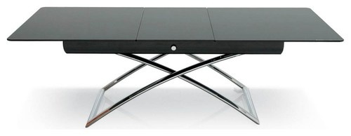 convertible coffee table dining table warwick stuff pinterest