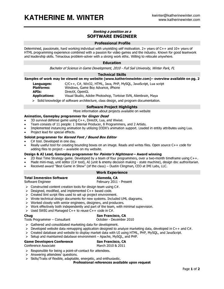 Ponad 20 najlepszych pomysłów na Pintereście na temat Resume cover - what is job objective