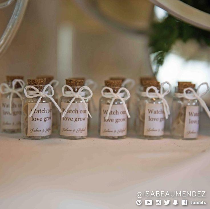 Rustic Bridal Shower Invitations