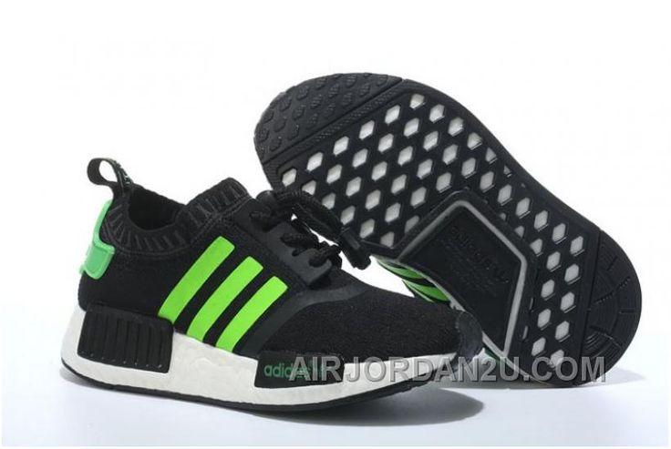 http://www.airjordan2u.com/2016-new-adidas-originals-nmd-runner-pk-adidas-shoes-kids.html 2016 NEW ADIDAS ORIGINALS NMD RUNNER PK ADIDAS SHOES KIDS Only $84.00 , Free Shipping!