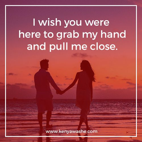 Sweet Messages For Girlfriend To Make Her Happy And Smile Texet