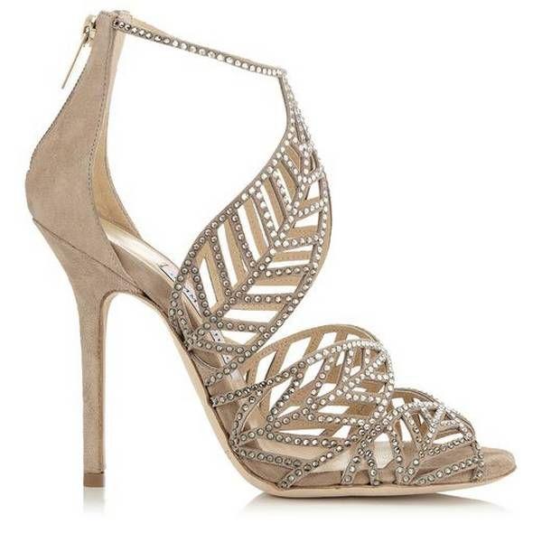 Esküvői ötletek| Esküvői Ruha| Esküvői tippek |Csekkold a legszebb esküvői cipőket!| Eljegyzés