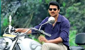 Image result for prabhas images