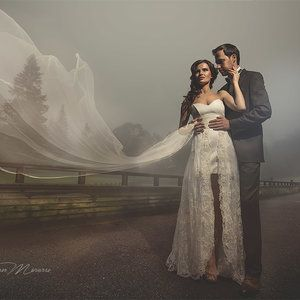 fotografii+evenimente+filmmari+wedding+dress+london+photography+groom+bigben+filmmari+moraru+marian-top+photographer-hotel-sofia