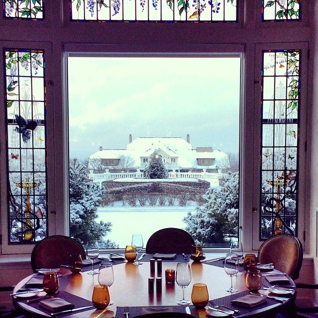 Circular Dining Room Hotel Hershey: 194 Best Dining In Hershey Images On Pinterest