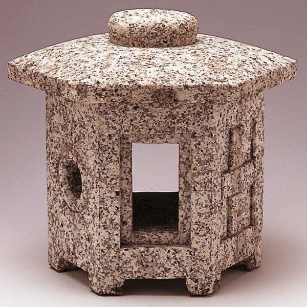 岡崎石工品 | 伝統的工芸品 | 伝統工芸 青山スクエア