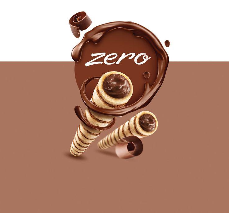 Suavipan Zero on Behance