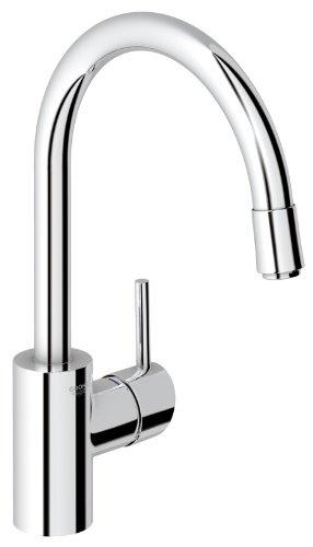 27 best Wasserhahn Bad images on Pinterest Chrome, Bathroom and - wasserhahn für küche