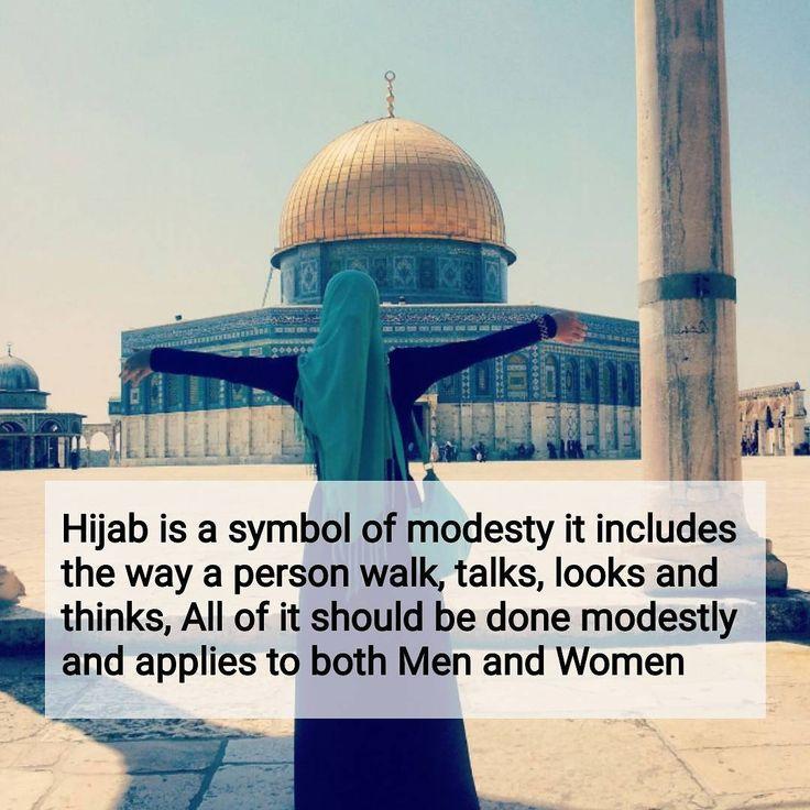 love my hijab ❤❤❤