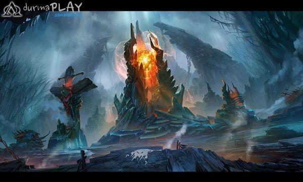 Posted in Uncategorized  Warcraft III'ün amatör bir modu olarak ortaya çıkan ve Valve tarafından 2011 yılından bu yana Dota 2 ismi ile tekil halde yayınlanan yapım, amatör alanda olduğu kadar profesyonel bazda da takımları bir araya getirerek yüz binleri eğlendirmeyi sürdürmekte  Gün boyu devam eden karşılaşmalar ile birlikte global çapta seyir keyfini mümkün kılan Dota 2, Lounge üzerinden gerçekleştirilebilinen anahtar ve eşya bahisleri ile b