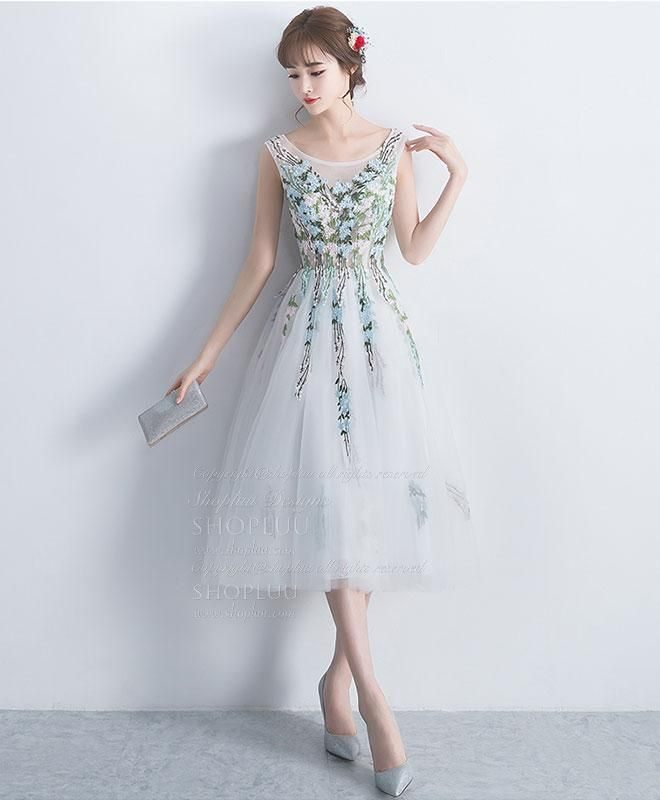 Dresses For Teens – Lady Dress Designs High Low Prom Dresses, Cheap Bridesmaid Dresses, Homecoming Dresses, Dresses For Teens Dance, School Dresses, Girls Dresses, Short Prom, Tulle Lace, Formal