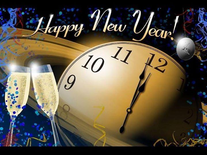 happy New Year.jpg von Renilinz
