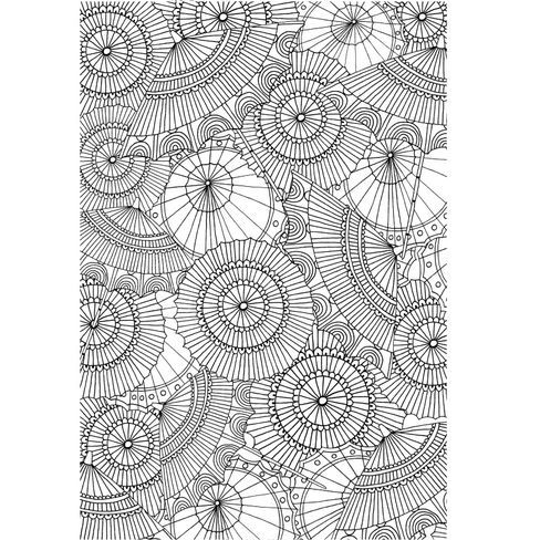 64 Best Colouring Pages Images On Pinterest