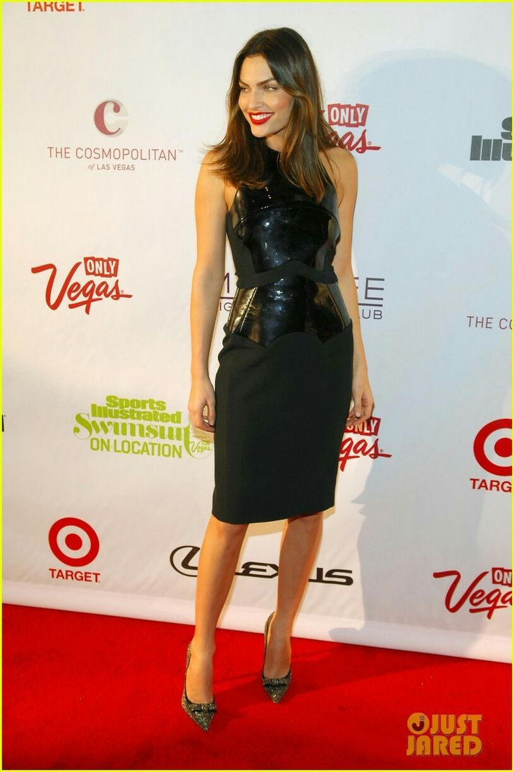 Athena massey red alert pictures to pin on pinterest - Alyssa Miller Photos Photos Si Swimsuit On Location Hosted By Marquee Nightclub At The Cosmopolitan Las Vegas