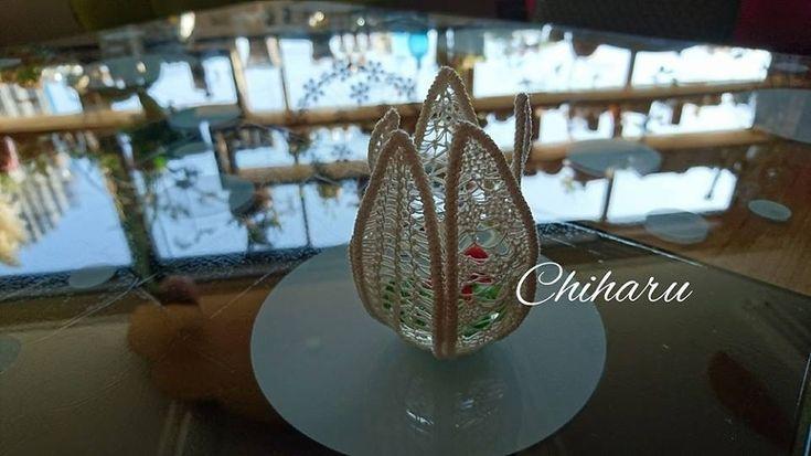 文鎮ガラス*蝶|太宰府市・福岡市のリフォームなら【TSURUMO】へ。住宅リフォームや店舗リフォームなど、リフォームのトータルプランニングを行います。