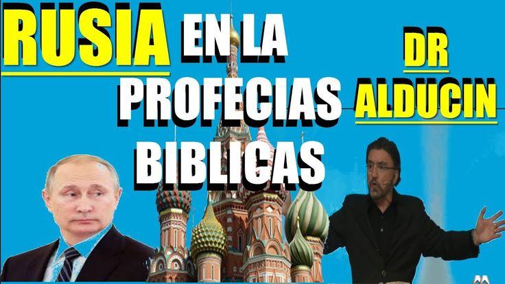 PREDICAS DE ARMANDO ALDUCIN 2017 OCTUBRE 22 PROFECIAS, PREDICAS CRISTIAN...