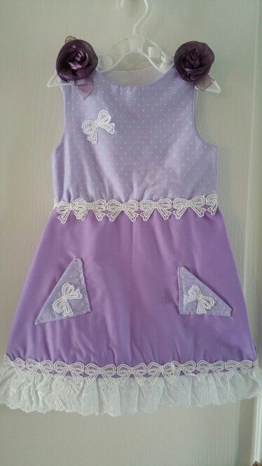 Dress for 9 - 12 months for sale in Pixies Poppets or email us at Pixiesposhpets@yahoo.co.uk