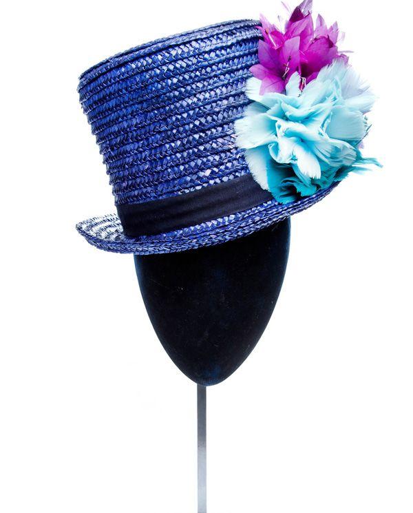 Tocados Mimoki para tus próximas bodas #boda #tocados #complementos #invitadas