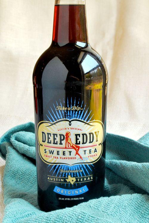1000 images about tea liquors on pinterest vodka sweet for Tea with vodka recipe