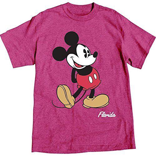 Mickey Mouse T Shirts – DealeryDo