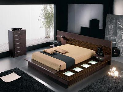 Best Contemporary Bedroom Sets Ideas On Pinterest Modern