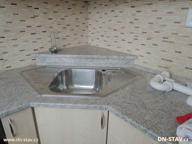 8-262-vybudovani-nove-koupelny-v-panelovem-dome-v-ostrave