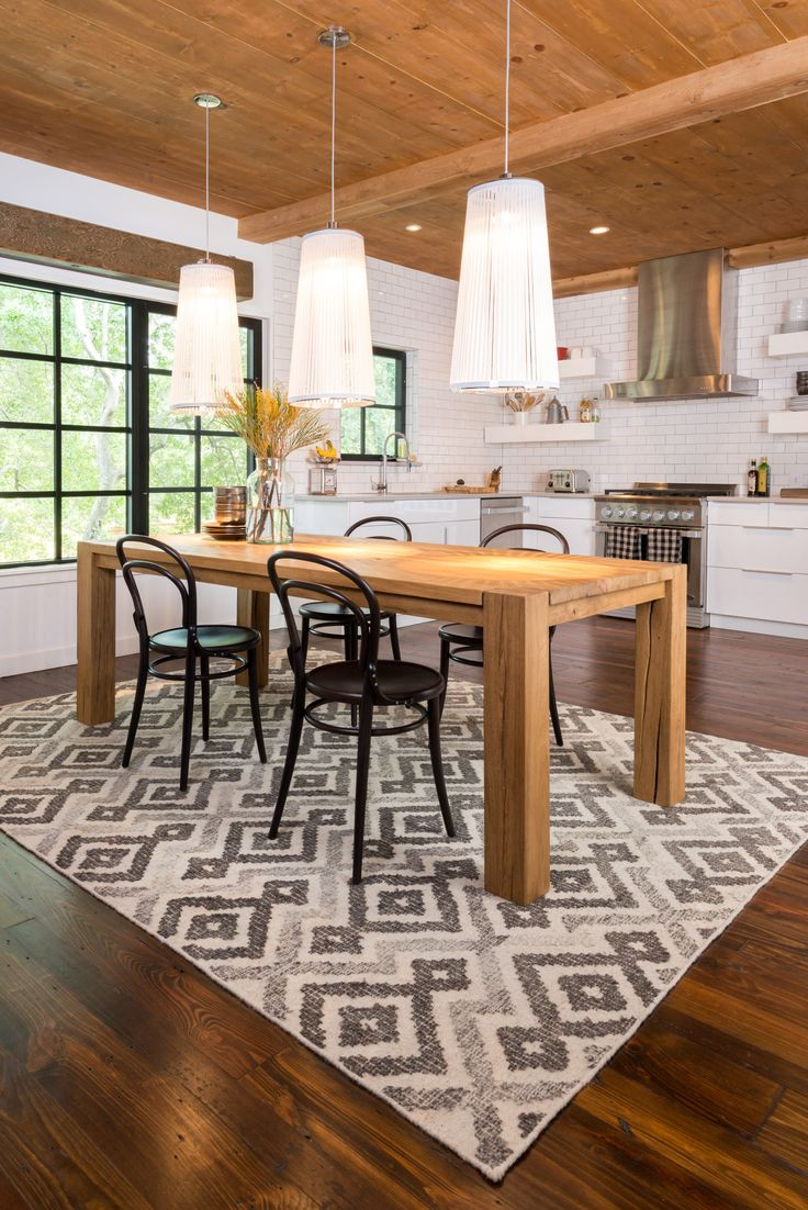 51 best dining room rug images on pinterest room rugs area rugs elite furniture gallery nc furniture loloi rugs high point market elitefurnituregallery 843449 grey rugsroom interiordining dzzzfo