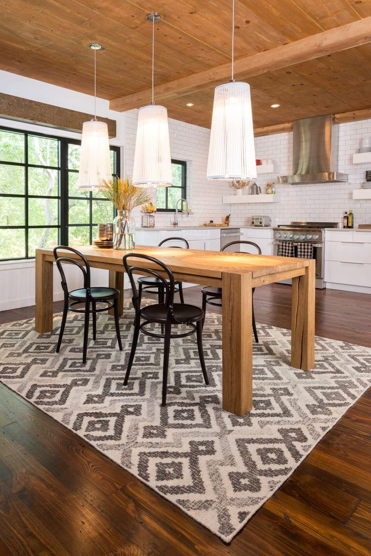 Elite Furniture Gallery NC Furniture Loloi Rugs High Point Market  Www.elitefurnituregallery.com 843.449. Grey RugsRoom InteriorDining ...