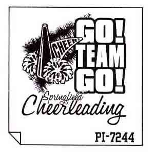 cheer uniform team order forms | shirt for camp, sports uniforms, sport team apparel, sports team ...
