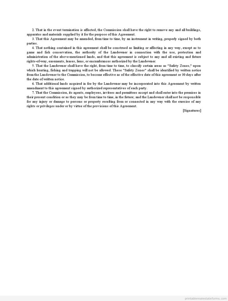 871 best Legal forms for free images on Pinterest Free printable - land contract agreement