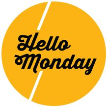 HR Consulting |Business Solutions| Hello Monday