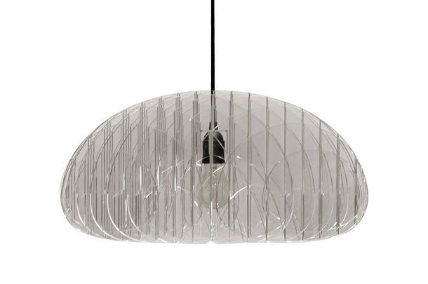 Gejst Biota Lampe – Klar - Tinga Tango Designbutik