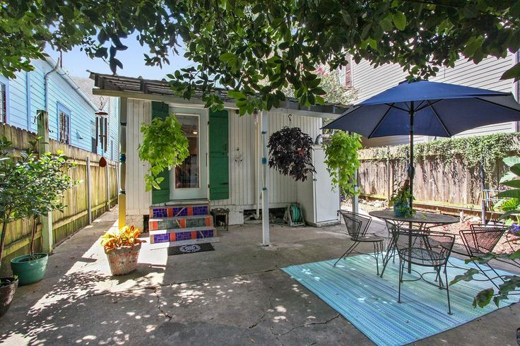 905 Independence St, New Orleans, LA 70117 | Zillow