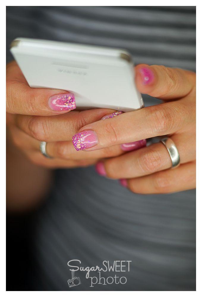 #Nails by Nagelstudio Prestige Fahimeh, Bonn; #Photo by Sugarsweet-Photo, Bonn; #Handy #Sony xperia,  #Fingernägel