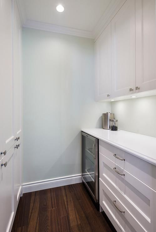 25+ Best Ideas About Benjamin Moore Storm On Pinterest | Pewter