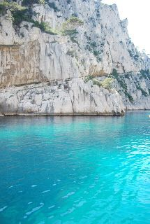 Saint Remy de Provence and Around: Day trip to the Sea from Saint Remy
