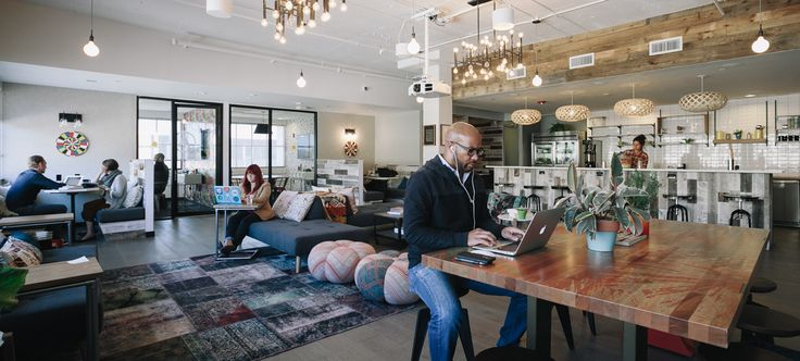 wework-penn-station-coworking-space