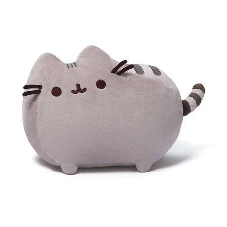Gifts for Cat Lovers. Unique Cat Themed Gifts, Home and Garden Decor and Fashion Accessories for all occasions and all budgets. Fast shipping.