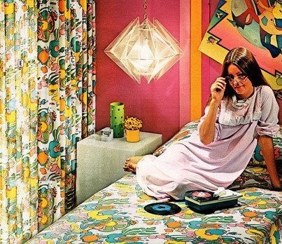 76 best images about ideas for a 70s bedroom on pinterest for 70s bedroom ideas