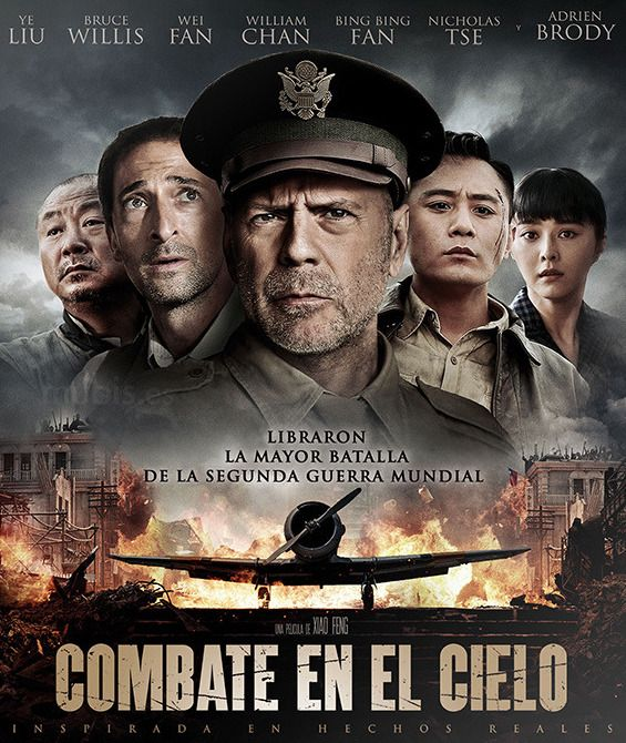 Pin En 2019 20 21 Cine Otras Películas Vistas